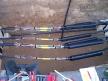 Sleeve mounting NA2XS(F)2Y