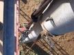 Overhead line mast performance
