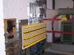 Low-voltage distribution