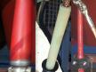 BilReplacement of old Siemens IKK terminationsdschirmfoto-2015-01-05-um-13.48.36