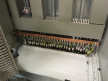 ready-made cabling